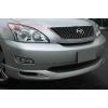 "Юбка переднего бампера ""Sport"" для Lexus RX350 2003- (AD-Tuning, FSLRX-350)"
