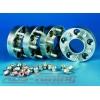Расширители колесной базы для Toyota LC 200 07- (Hofmann, SPV-005-TV8-28/32)