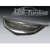 "Решетка радиатора ""Carbon"" Mazda 6 2003-2008 (S-Line, MAGR065)"