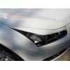 Реснички Chevrolet Cruze 2009- (KAI, EYL.01)