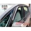 Дефлектор окон Ford S-Max 2006- (EGR, 92431035B)
