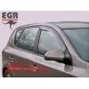 Дефлектор окон Kia Ceed 2007- (EGR, 91241014B)
