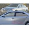 Дефлектор окон Toyota Camry 2006- (EGR, 92492049B)