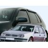 ДЕФЛЕКТОР ОКОН VW GOLF IV 1998- (EGR, 92496011B)