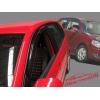 Дефлектор окон VW Polo IV 2005- (EGR, 91296017B)