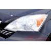 Защита фар Honda CR-V 2007- (EGR, 213050)