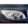 Защита фар Toyota Rav 4 2006- (EGR, 239210)