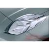 Защита фар Toyota Yaris 2006- (EGR, 1052)