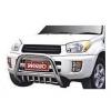 Защита переднего бампера (кенгурятник) Toyota RAV4 2006+ (Winbo, A093912)