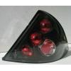 Задняя светодиодная оптика (задние фонари) для Ford Mondeo III 2001-2006 (JUNYAN, HU24-02-2-E-01)