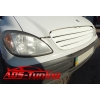 Решетка радиатора для Mercedes Vito/Viano 2003- (AD-Tuning, MVV-RGR.02)