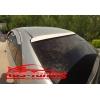 Спойлер заднего стекла (бленда) для Chevrolet Epica (AD-Tuning, CHR.PK.302)