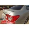 Задний спойлер ʺBladeʺ для Chevrolet Epica (AD-Tuning, CHR.PK.301)