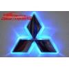 СВЕТОДИОДНЫЙ ЛОГОТИП «BLUE» ДЛЯ MITSUBISHI LANCER (PENG, LED.PNG.MITSLANRPSBL)