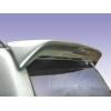 Задний спойлер для Toyota LC Prado 120 2002-2009 (Kindle, TP-Y61)