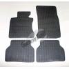 Коврики автомобильные (к-кт. 4 шт.) для Bmw 5-series (E60) 2003-2010 (Guzu, 156030459)