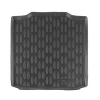 Коврики багажника К-Т 1 ШТ. GEELY MK, CROSS 2010- (Eleron, 12-73502)