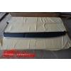 """Боковые пороги """"Original"""" для Range Rover Sport 2001-2012 (Kindle, RR-S23)"""