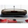 Задний спойлер (реплика) для Hyundai IX35 2010- (AD-TUNING, HY.IX.SRS.01PL)