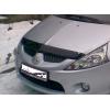 Дефлектор капота Mitsubishi Grandis 2004- (EGR, SG3931DS)