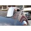 Рейлинги алюминиевые Crown Opel Combo 2001- (Can-Otomotive, OPCO.73.2558)
