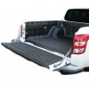 Корыто в кузов (под борт) для Mitsubishi L200 2016+ (Proform, Bedliner)