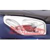 Защита фар Toyota RAV 4 2000- (EGR, 239120C)