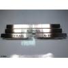 Накладки на внутренние пороги для Nissan X-Trail I (T30) 2001-2007 (Nata-Niko, P-NI24)