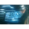 Защита фар прозрачная Toyota Land Cruizer 200 2012- (EGR, 239340)