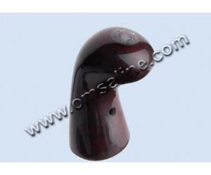 Ручка КПП (дерево) для Mercedes Vito 96-03 (Omsa, AT4776567mb)