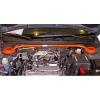 РАСПОРКА (УСИЛИТЕЛЬ ЖЕСТКОСТИ КУЗОВА) ДЛЯ BMW E36 1991- (ПОЛИГОНАВТО, BMW36.PBS)