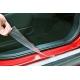 Защитная пленка на внутренние пороги для INFINITI EX 35/37/25 2008- (AUTOPRO, INFEX08.TIP)