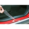 Защитная пленка на внутренние пороги для INFINITI M 35/45 2005- (AUTOPRO, INFM05.TIP)