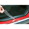 Защитная пленка на внутренние пороги для PORSCHE Cayenne 2011- (AUTOPRO, PORSC11.TIP)