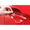 Защитная пленка под ручки для BMW X6 2008- (AutoPro, BMWX608APT)