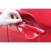 Защитная пленка под ручки для FIAT Albea 2005- (AutoPro, FIATAAPT)