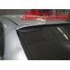 Спойлер заднего стекла (бленда)  для Honda Accord 2003-2007 (AD-Tuning, AT.HA3BA)