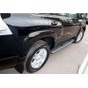 "РАСШИРИТЕЛИ АРОК ""OEM"" TOYOTA PRADO FJ 150 2010- (S-LINE, AT-FT.FJ10.KR)"