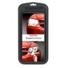 Защита для фар (защитная пленка) для BMW 5 Series 2010- (AUTOPRO, BMW5S.PHDT)