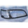 Защита фар (карбон)  MITSUBISHI PAJERO SPORT 2000 + (EGR,   226120CFUK)