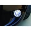 ОКАНТОВКА НА ПРОТИВОТУМАННЫЕ ФОНАРИ (НЕРЖ.) 2-ШТ. ДЛЯ FIAT FIORINO 2007+ (OMSA PRIME,2521103)