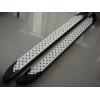 Пороги алюминиевые (Saphire V1) для DAIHATSU TERIOS 2006+ (Can-Otomotive, DHTE.47.0564)