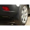 Брызговики для Opel Mokka 2013+ (Kindle, ER-M31)