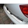 Накладка на задний бампер для Great Wall Hover M4 2012+ (Kindle, M4-P21)