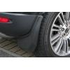 Брызговики для Range Rover Sport 2013+ (Kindle, RR-M32)