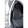 Авточехлы для салона Hyundai Santa Fe 2012+ (MW Brothers)