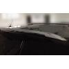 Рейлинги на крышу Cayenne Style для Ford Edge 2013+ (Kindle, FE-R21)