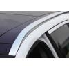 Рейлинги на крышу European Style для Ford Edge 2013+ (Kindle, FE-R23)