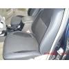 АВТОЧЕХЛЫ ДЛЯ САЛОНА  Toyota LC Prado 120 2002-2009 (MW BROTHERS)