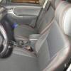 АВТОЧЕХЛЫ ДЛЯ САЛОНА (цельный задний диван) Renault Megane 2009+ (MW BROTHERS